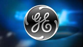 medium-ge-general-electric-logo-jpg2.jpg
